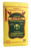 Colon Traditional | 500 gram