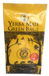 Yerba Mate Green - Theezakjes- Big Bag 7x10g