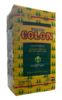 Colon Selection Especial | 500 gram