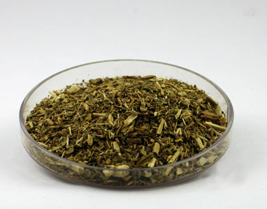 yerba mate cbse energia guarana