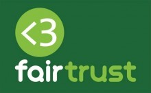 fairtrustgreen-e1376149949129